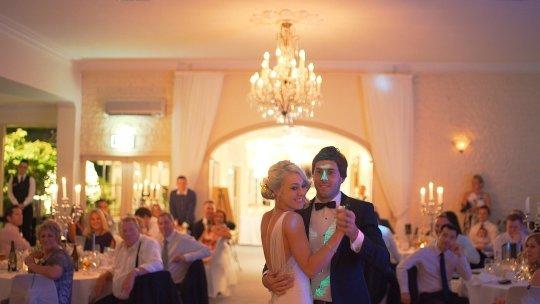 Dj Gelsenkirchen Fur Hochzeit Und Party